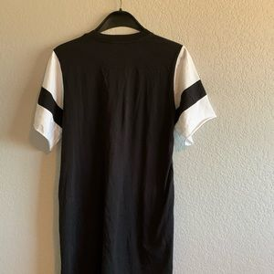 Dress ATM like new size M